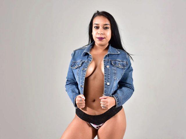 Cristie Lopez