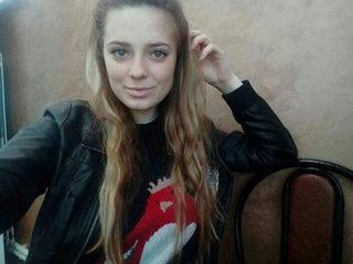 Sabrina Farmer