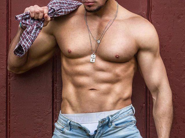 Leandro Block