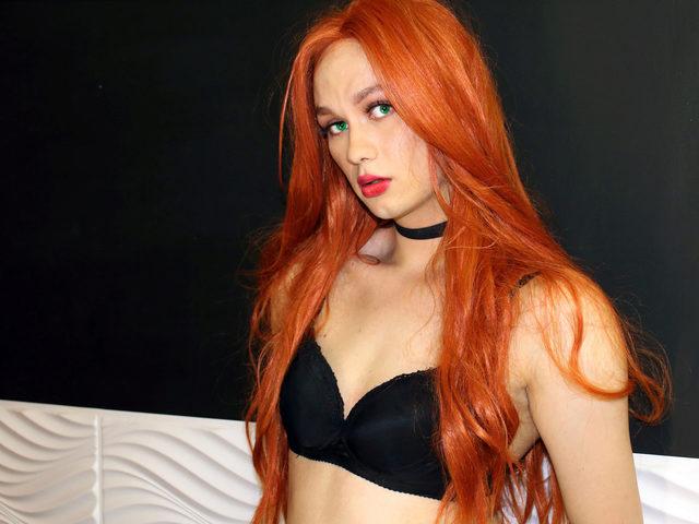 Amelia Bright