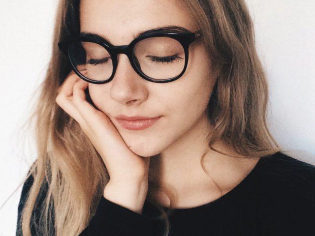 Lisa Evan