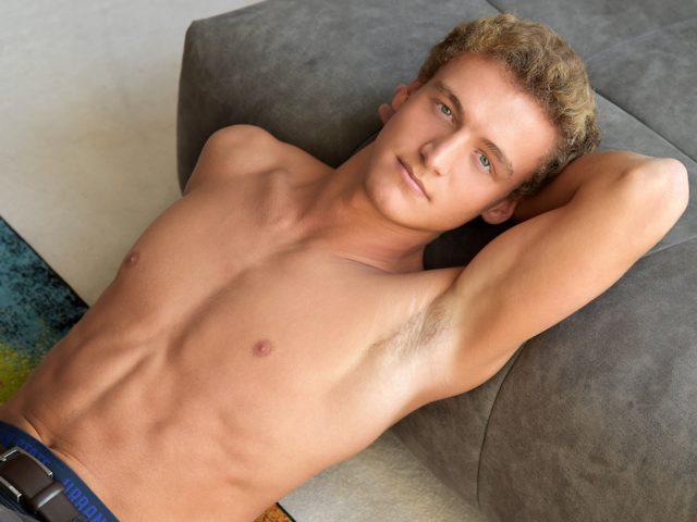 Josh Grazer