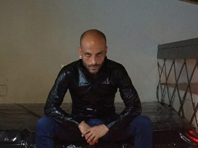 Morelli Fabri