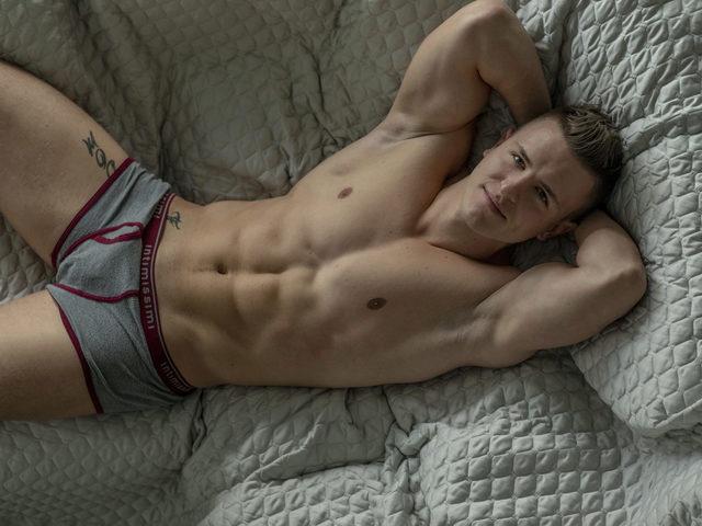 Jimmy Hardin