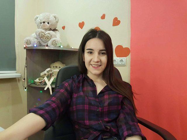 Tamaraa Smith