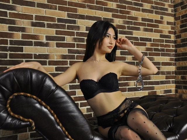 Liana Mun
