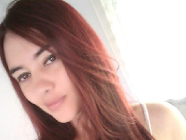 Bella Mazee