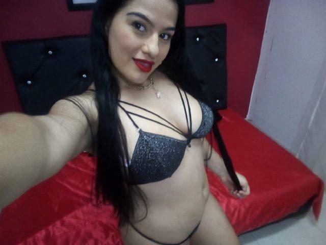 Karina Osorio