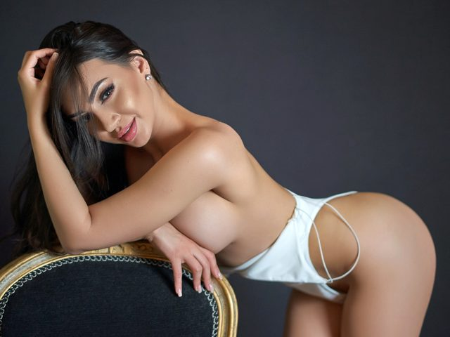Eva Sin