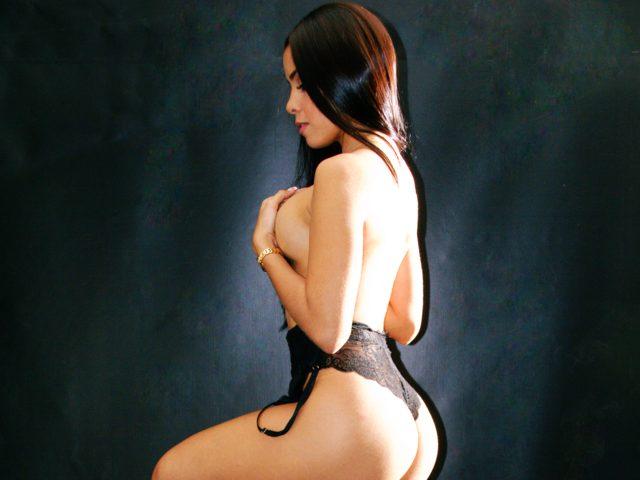Nicolee Reed