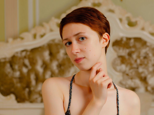 Emma Shire