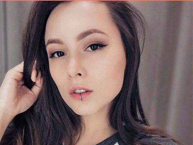Bonnie Jen