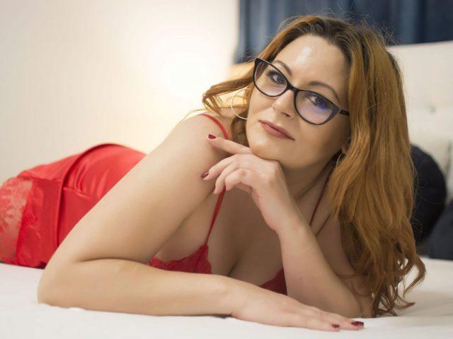 Ava Foxy