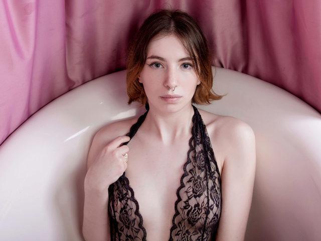 Sage Lauren
