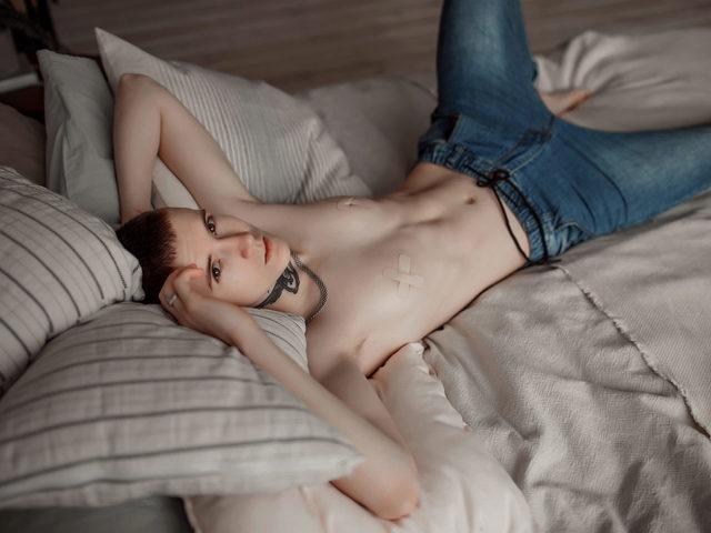 Alex Trejo