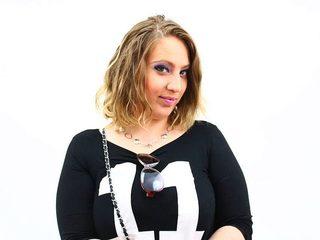 Adrianna Lust