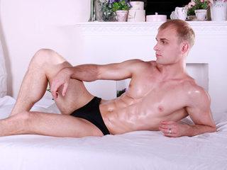 Gabriel Huge