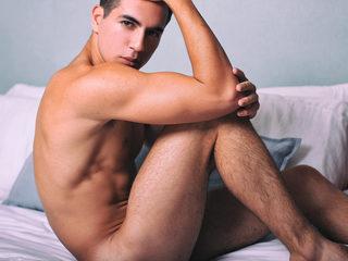 Marcel Marquez