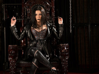 Donna Domme