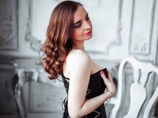 Lana Levic