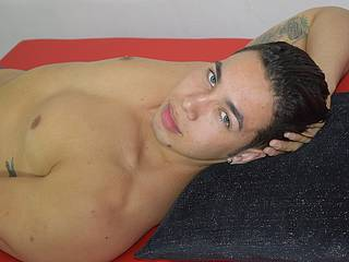 Michael Bradly