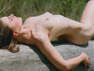 Katharine Cane