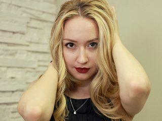 Bailey Quinn