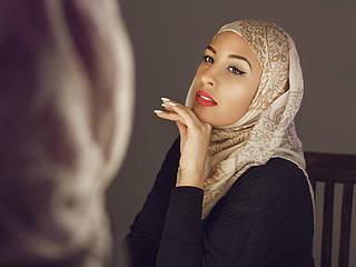 Ayana Muslim