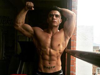 Dylan Price