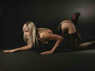 Sandra Glamour