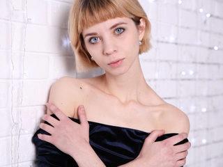 Lea Andersen