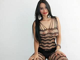 Sexy Caroline