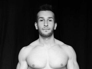 Fabio Muscle
