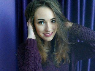 Melline Morgan