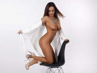 Karissa Lovely