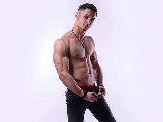 Jaysson Hot