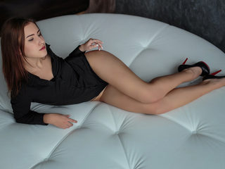 Selena Bishop