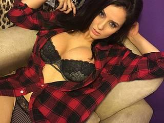 Angelina Michel