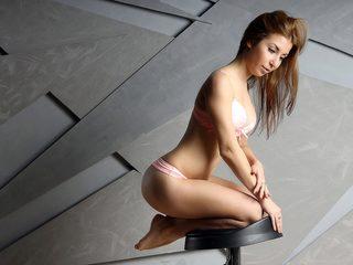 Jenny Elegant