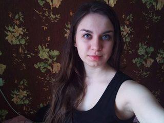 Lila Tin