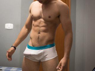 Raphael Grey