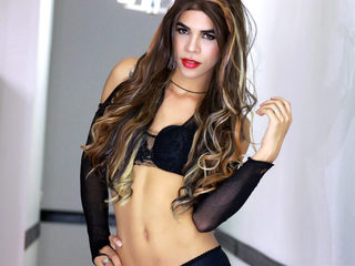 Danna Lebrumx