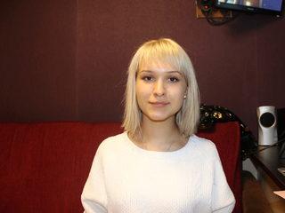 Victoria Blayze