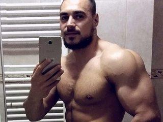 Gaetano R