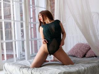 Elika Simmons