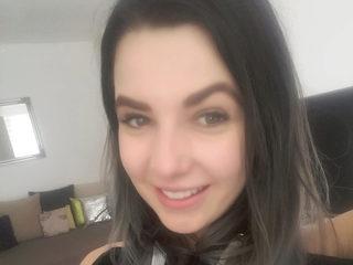 Katya Sofya
