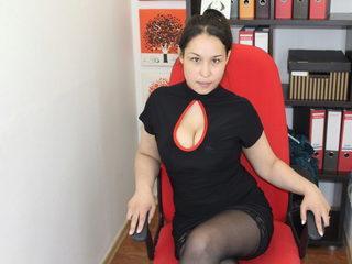 Naomi Sorano
