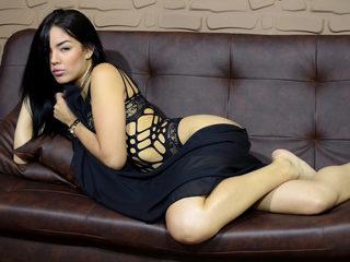 Sheyla Jimenez