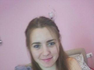 Polina Porter