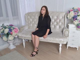 Sara Davy
